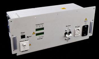 Thermo Scientific LTQ XL Mass Spectrometer Power Supply Module