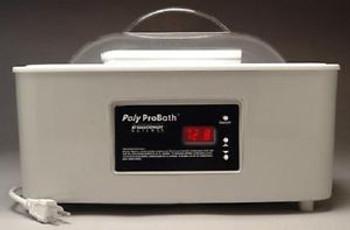 NEW Revolutionary Science Pro Polypropylene Water Bath