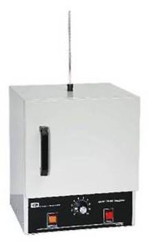 1.8 CuFt Analog Steel Door Incubator Quincy Labs