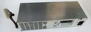 0950-2528 Agilent 1100 1200 LC power supply