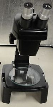 Bausch & Lomb StereoZoom 4 Stereo Microscope (Used)