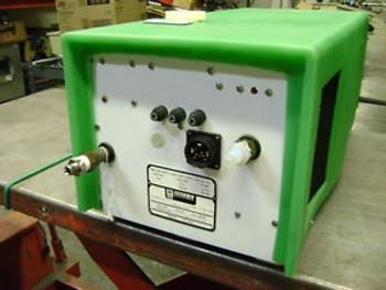 1862  SPS Filterchem FC-1060 Chiller Mod: FC 1060