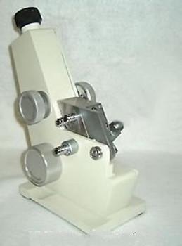 NEW Professional Benchtop Refractometer AR-001 - AFAB Enterprises