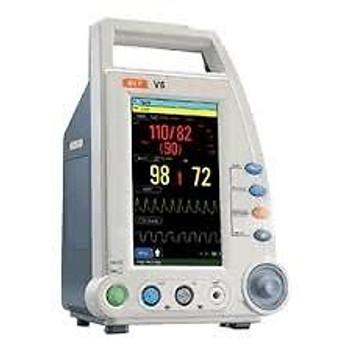 MedQuip BLT Vital Signs Monitor