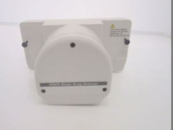Beckman Coulter P/ACE MDQ Diode Array Detector