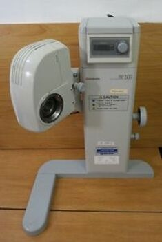 Yamato RE500 Rotary Evaporator