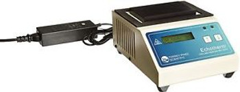 Torrey Pines Echotherm IC25 Fully Programmable Chilling/Heating Dry Bath Digi...
