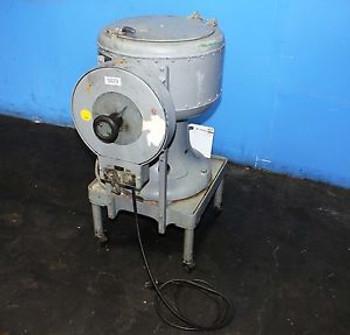 1 Litre International Model #1-SB Centrifuge, S/N L1477
