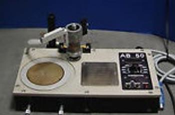 ATV TECHNOLOGIE AB50 LABORATORY LAB HIGH PRECISION HOT PLATE