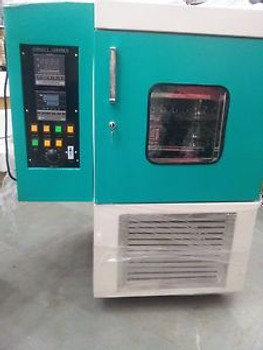 Humidity Cabinet Lab Equipment indo  1