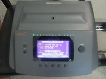 Arizona Instrument Model: CT-3000 Computrac 3000 Moisture Analyzer