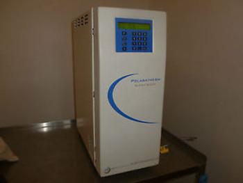 STI Tech   Selerity Polaratherm  Series 9000 Total Temperature Controller /Oven