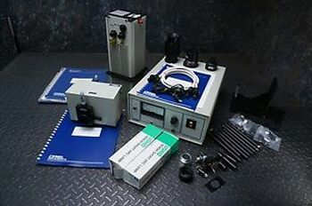 Buy - Fisher Scientific 14-385-914A Quartz Semimicro Cells