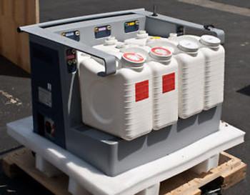 Ashcroft 25W1001TH02BXUC100//V-AHC 30HGVAC//75PSI NSMP