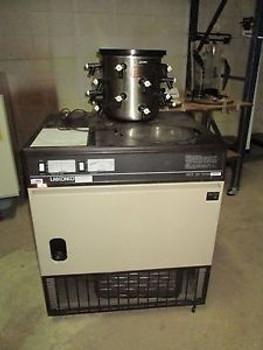 Buy -Labconco Corporation 77530-00 Lyph-Lock 6 Freeze Dry System