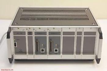 ELDIM 14200 EZCONTRAST 160R / SCANDRIVE X,Y  SYSTEM MODULE SR:0016363305