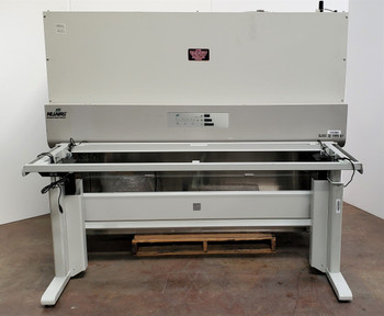 NuAire NU-S430-600 Biosafety Cabinet