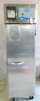Fisher Scientific Isotemp Lab Freezer Laboratory 13-986223F