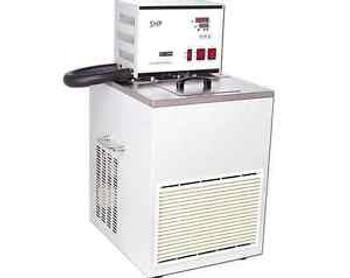 15L Low Temperature Cooling Liquid Circulator Pump Chiller Cooler -40~95°C