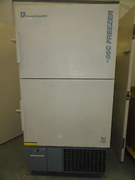 Forma Scientific -86C ULT Freezer, # 923, S/N: 18309-3259