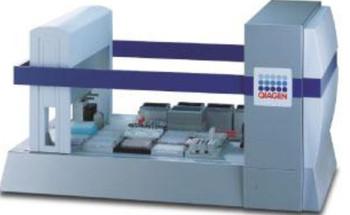 5292:Qiagen:BioRobot Universal System:8000