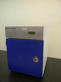Andersen Anprolene AN2000 Tabletop Gas Sterilizer