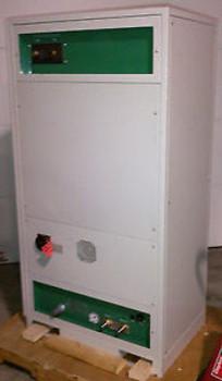 Telemark Cryogenics TVP3500 Water Vapor Cryotrap