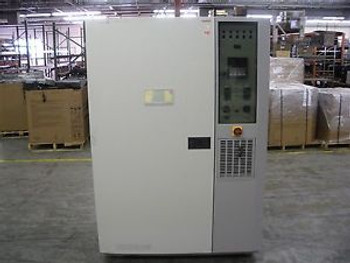 Sanyo Gallenkamp PSC061.FHB.D Photo Stability Chamber