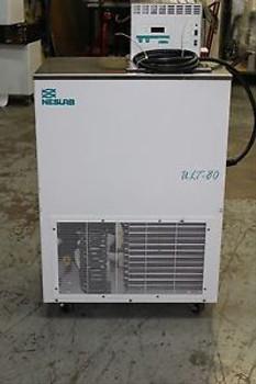 3571  Neslab ULT-80 Ultra Low Temperature Recirculator