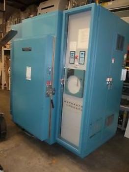 Thermotron ESS-30 Environmental Stress Screening Chamber VERY FAST RAMP