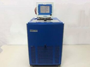 HAAKE PHOENIX C41P  Refrigerated Recirculating Chiller / Heater Bath