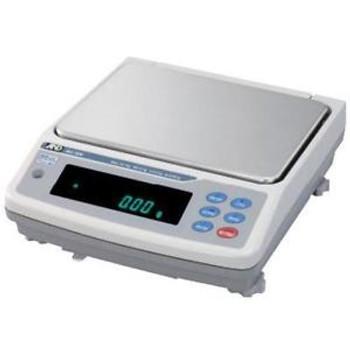 A&D weighing (MC-100KS) Precision Balance