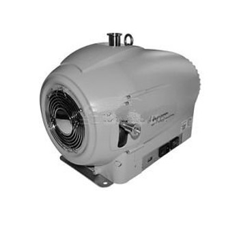 Varian/Agilent IDP-15 Scroll Pump, New