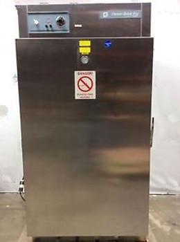 Forma-Quick Dry 6097 Glassware Dryer