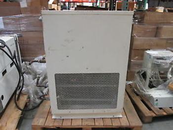 Repicool Water Chiller Recirculator TCB 2200 W