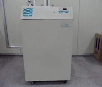 NESLAB HX-300W Refurbished, Water Cooled #390299071603