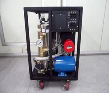 Refurbished AMAT Heat Exchanger AMAT-0