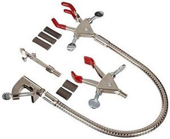 Pro Scientific Pro-32-20700 Flex Arm Support Kit