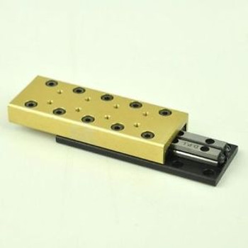 Tusk Direct Rt1-1 Linear Motion Control Slides