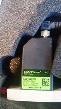 Sensirion Asl1600 Liquid Mass Flow Meter