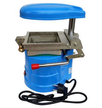 Dental Vacuum Forming Molding Machine Former Lab Equipment 220V/110V