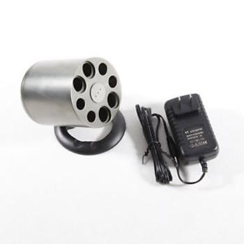 1 Set Dental Lab Equipment Composite Resin Heater Ar Heat Composite Warmer Usa