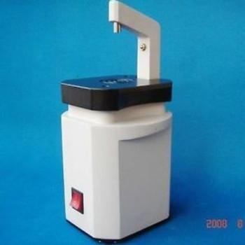 Dental Laser Teeth Pindex Pin Drill Machine Jt-16 Lab Equipment Dentist New Ce