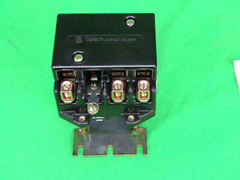 Telemecanique Tk1187A33Go4 Electrical Contactor