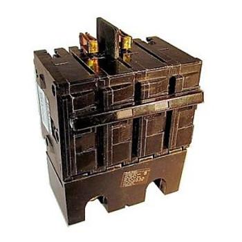 Q2150B   New  - Siemens/ Ite   Circuit Breaker -