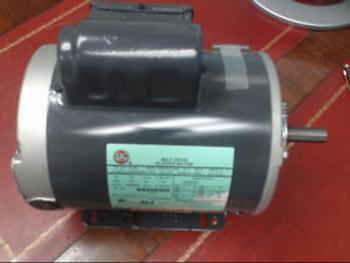 D4-7 ASCO VALVE USM8260100 24.9 WATTS AIR INERT GAS 125 PSI