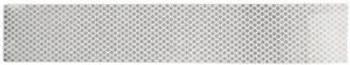 Eaton 6201A-Xxxx Retroreflective Tape Corner Cube Material Adhesive Backed...