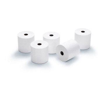 Seca 485-5 Thermal paper for 465 & 466-5 rolls