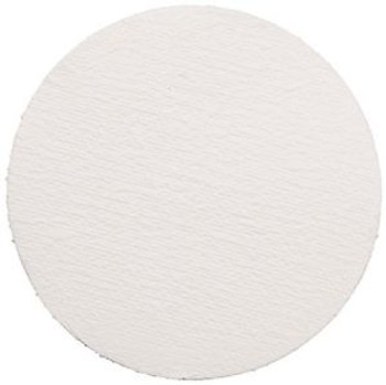 Whatman 1825-047 Glass Microfiber Qualitative Grade Gf/F Filter Paper 4.7 Cm Di