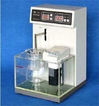 New Lab Instrument Equipment Smart Disintegration Tester Bj-I 110V 220V X